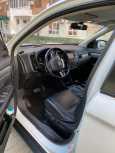 Mitsubishi Outlander, 2013 год, 890 000 руб.