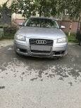 Audi A3, 2007 год, 230 000 руб.