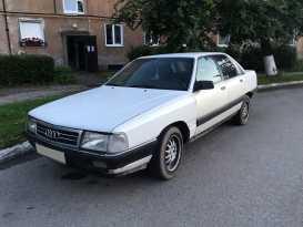 Гусев 100 1988
