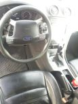 Ford Mondeo, 2011 год, 487 000 руб.
