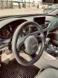 Audi A7, 2010 год, 945 000 руб.