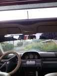 Nissan X-Trail, 2003 год, 450 000 руб.
