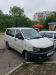 Toyota Town Ace, 1997 год, 190 000 руб.