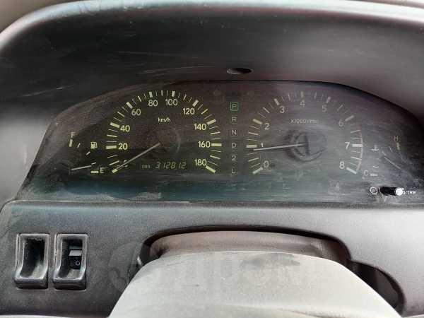 Toyota Corona Premio, 1999 год, 285 000 руб.
