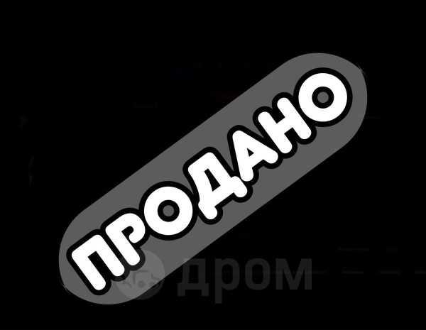 Lifan Solano, 2016 год, 450 000 руб.