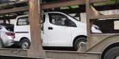 Nissan NV200, 2015 год, 678 000 руб.