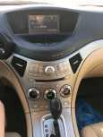 Subaru Tribeca, 2008 год, 699 000 руб.