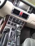 Land Rover Range Rover, 2005 год, 470 000 руб.