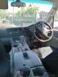 Mazda Bongo Friendee, 2000 год, 365 000 руб.