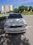 Toyota Cresta, 1993 год, 130 000 руб.
