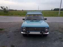 Линёво 2102 1974