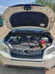 Subaru Forester, 2013 год, 1 185 000 руб.