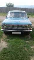 ГАЗ 24 Волга, 1976 год, 90 000 руб.