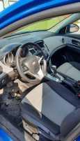Chevrolet Cruze, 2011 год, 295 000 руб.