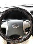 Toyota Camry, 2010 год, 895 000 руб.