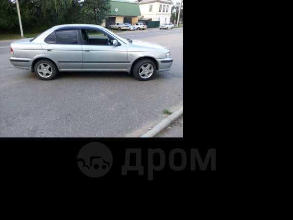 Nissan Sunny, 2000 год, 215 000 руб.