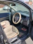 Suzuki MR Wagon, 2001 год, 150 000 руб.