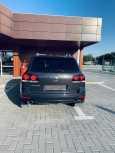 Volkswagen Touareg, 2007 год, 699 000 руб.