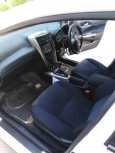 Toyota Caldina, 2004 год, 480 000 руб.