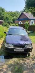 Hyundai Sonata, 1994 год, 65 000 руб.