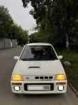 Subaru Rex, 1989 год, 125 000 руб.