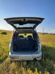 Nissan Cube, 2000 год, 120 000 руб.