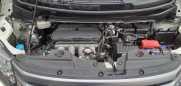 Honda Freed Spike, 2012 год, 755 000 руб.