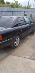 Audi 100, 1985 год, 150 000 руб.