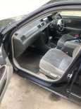 Toyota Camry Gracia, 2000 год, 295 000 руб.
