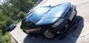 Nissan Maxima, 1996 год, 99 000 руб.