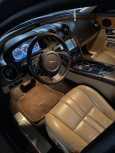 Jaguar XJ, 2011 год, 1 275 000 руб.