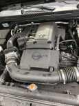Nissan Pathfinder, 2006 год, 800 000 руб.