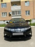 Honda Civic, 2008 год, 409 000 руб.