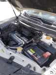Chevrolet Captiva, 2008 год, 570 000 руб.