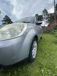 Mazda Verisa, 2005 год, 280 000 руб.