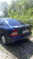 Toyota Corolla, 2003 год, 300 000 руб.