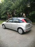 Ford Ford, 2005 год, 183 000 руб.