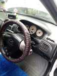 Mazda Familia, 1990 год, 150 000 руб.