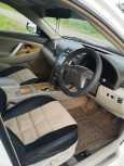 Toyota Camry, 2006 год, 670 000 руб.