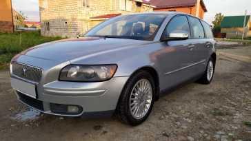 Новосибирск V50 2006