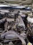 Toyota Chaser, 1989 год, 90 000 руб.