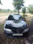 Opel Vectra, 1997 год, 165 000 руб.