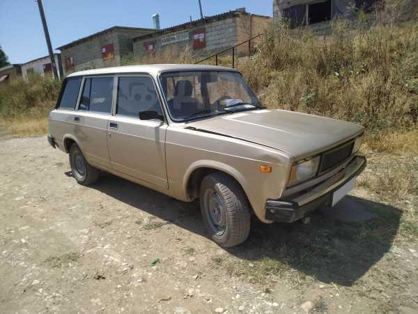 Лада 2104, 2008 год, 110 000 руб.