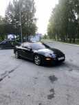 Mitsubishi Eclipse, 2000 год, 250 000 руб.