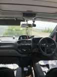 Mitsubishi Delica, 2000 год, 800 000 руб.