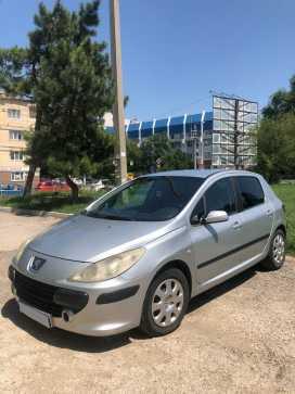 Симферополь 307 2006