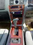 Nissan Laurel, 1991 год, 75 000 руб.