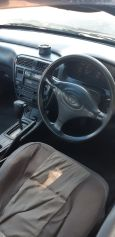 Toyota Carina, 1996 год, 130 000 руб.