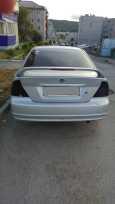Honda Civic, 2001 год, 100 000 руб.