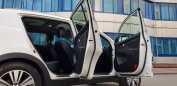Kia Sportage, 2014 год, 1 070 000 руб.